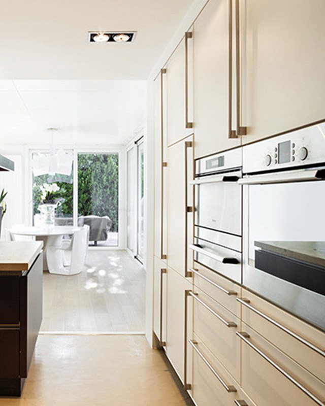 Ten Kitchen Design Ideas You'll Want To Steal