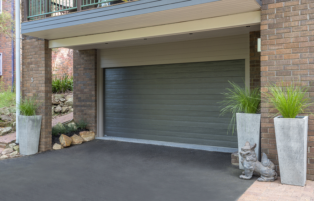 door automatic problems the garage troubleshoot