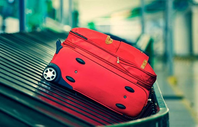 How one airline is ensuring it never loses your luggage again