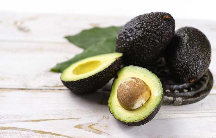 How to Grow Avocado: Growing an Avocado Tree | Better Homes