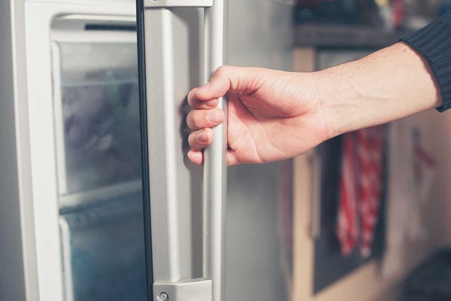 5 odd freezer hacks that will actually save you money