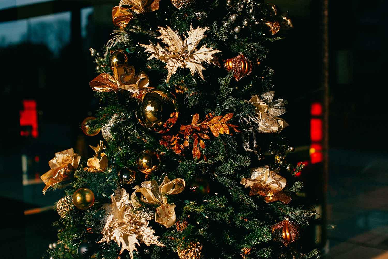 Bhg christmas gift ideas