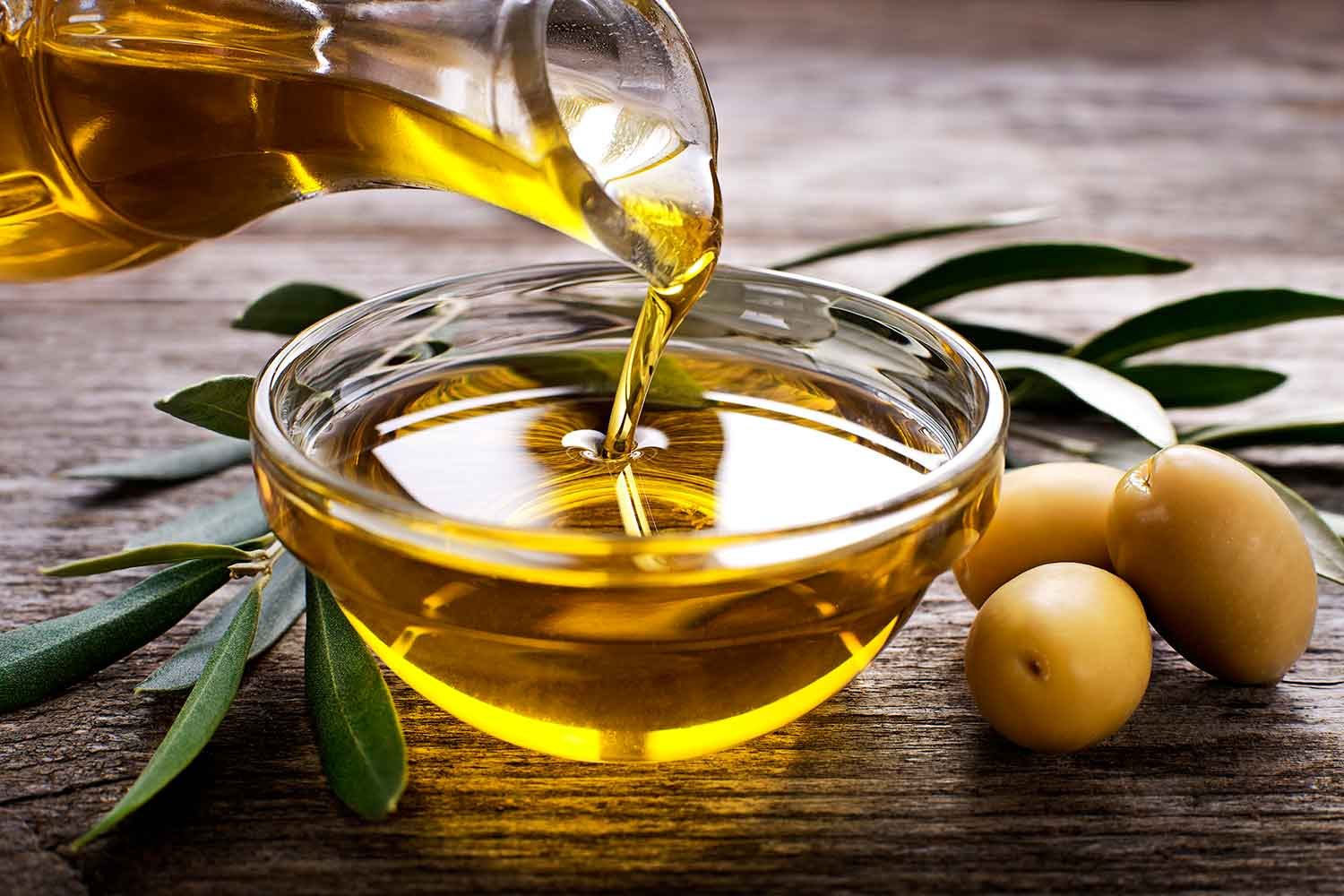 Fine Items You Didnt Know You Could Clean With Olive Oil Download Free Architecture Designs Scobabritishbridgeorg