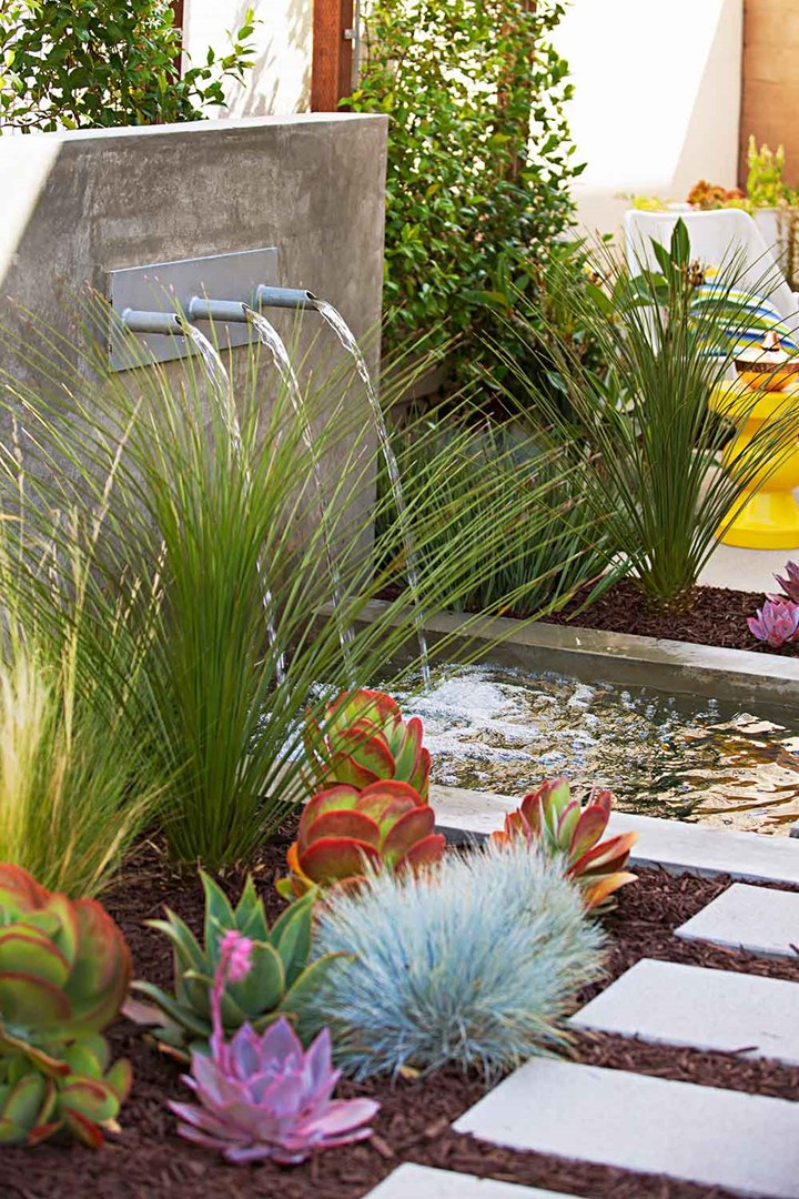 Five Outdoor Decorating Ideas You Need To Try Better Homes And Gardens