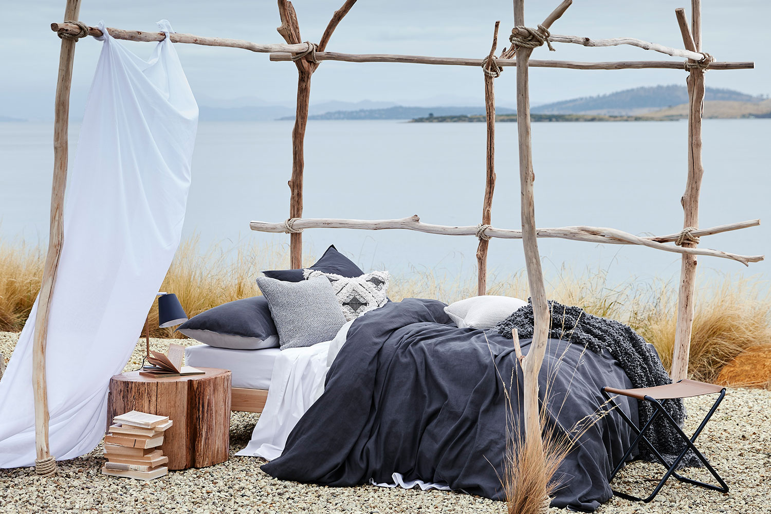 Target Launches New Winter Collection For Home Better