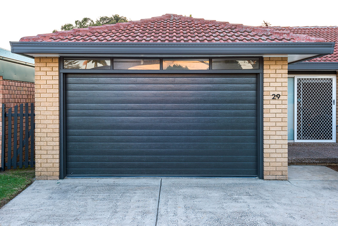 Five Garage Makeover Ideas Better Homes And Gardens