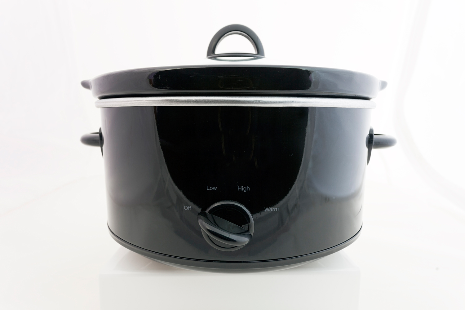How To Store The Slow Cooker Cord Better Homes And Gardens