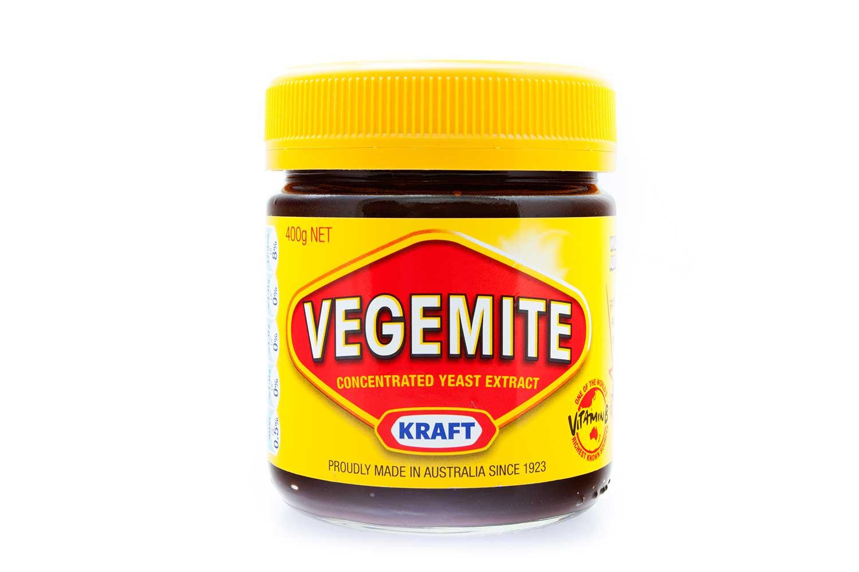 Fridge Or Pantry Where Should Vegemite Be Stored