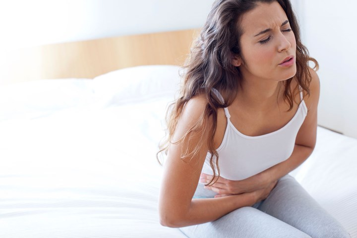 Constant Nausea, Not Pregnant: Causes of Morning Sickness