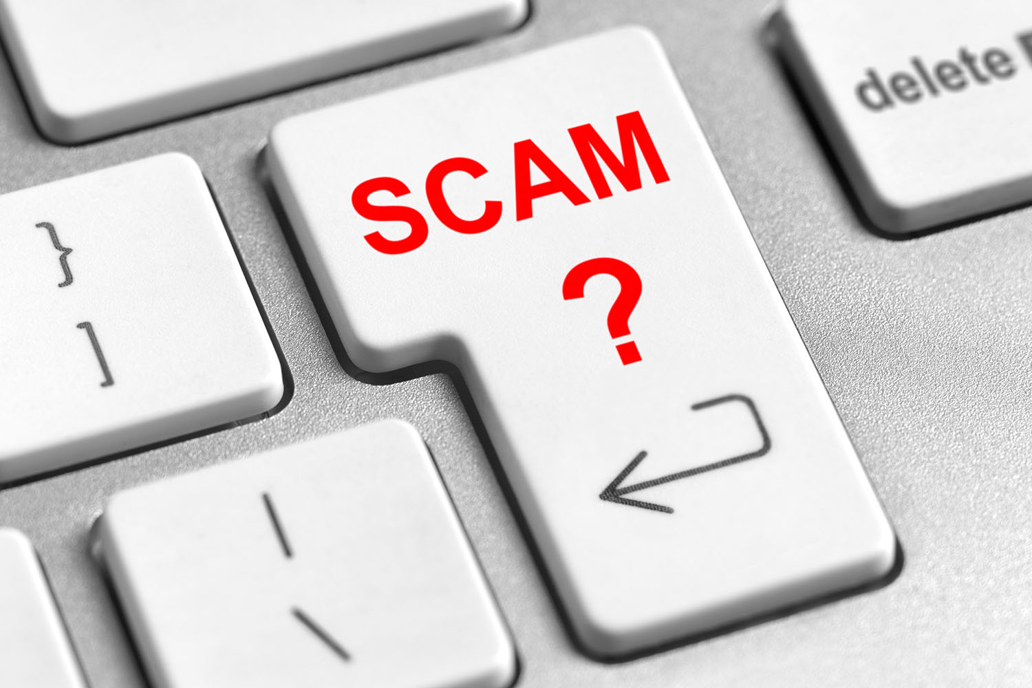 The Mygov Internet Scam You Need To Know About Better