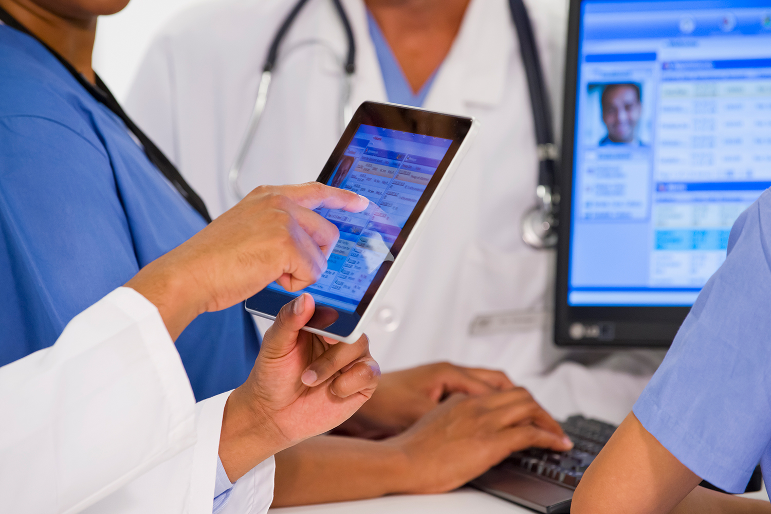 What You Need To Know About My Health Record Better