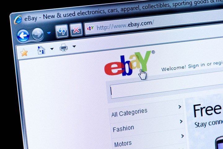 How to make money on eBay | Better Homes and Gardens