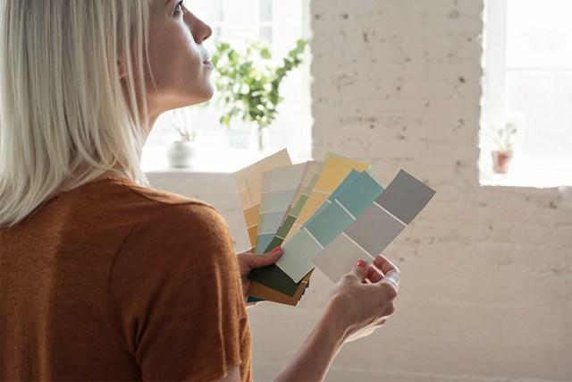 Exterior House Colours: 8 Best Exterior Colour Schemes