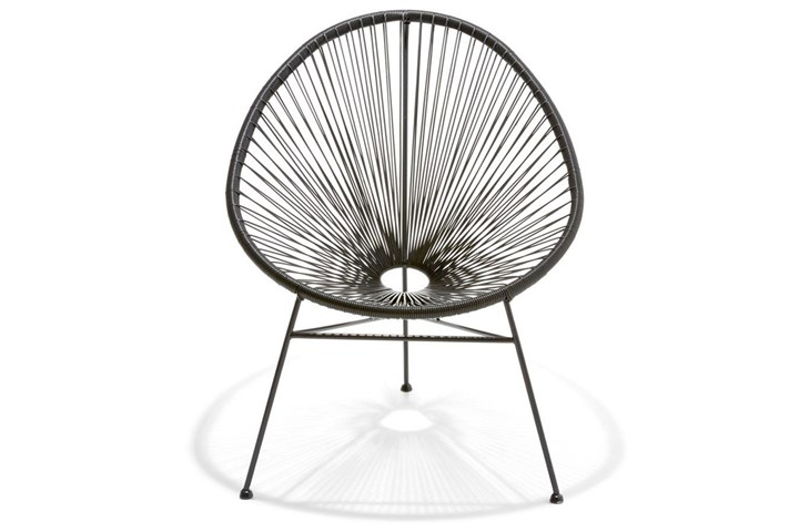 What S Trending The Top 10 Kmart Outdoor Furniture Buys Better