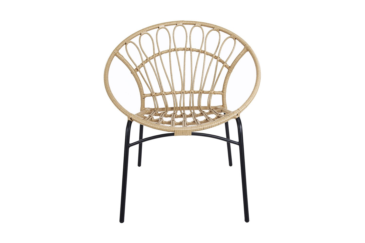 What S Trending The Top 10 Kmart Outdoor Furniture Buys
