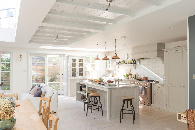 excellent best kitchen design ideas | Kitchen Design Ideas: The Best Kitchen Designs for ...