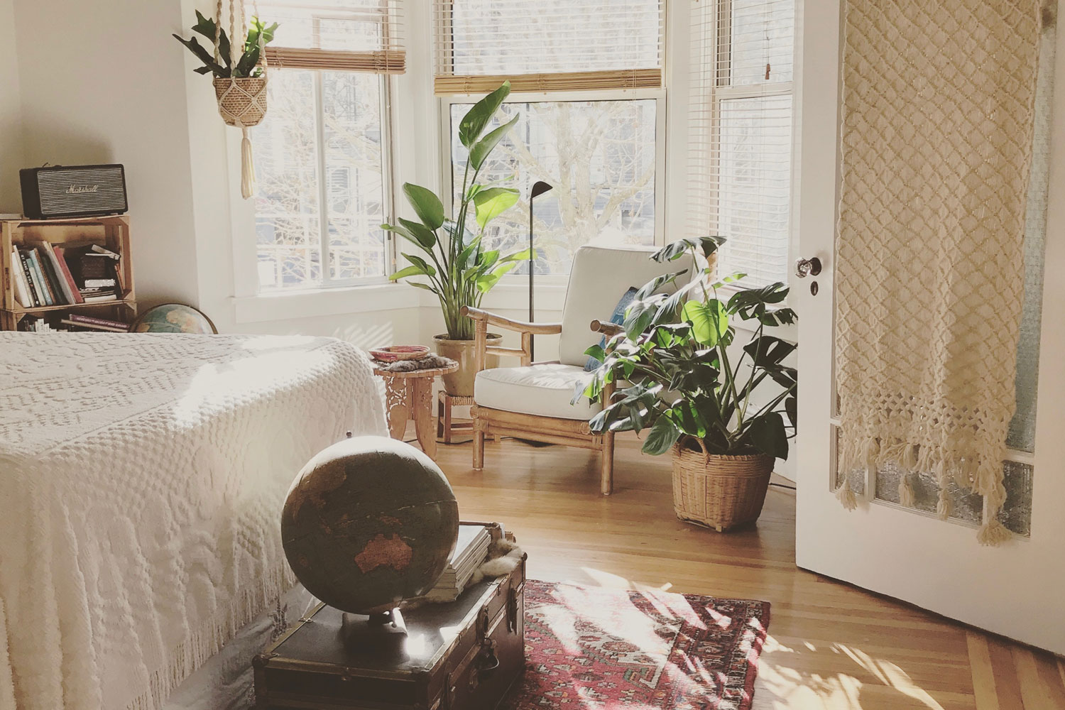 Feng Shui 40 Ways To Feng Shui Your House Office Life