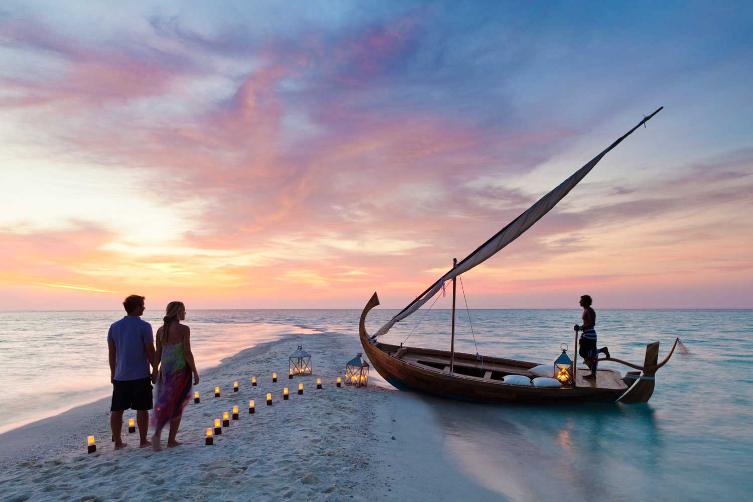 best adults only resorts australia  top 5 kid free holidays