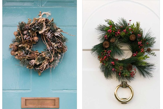 5 Truly Australian Outdoor Christmas Decorating Ideas Better Homes
