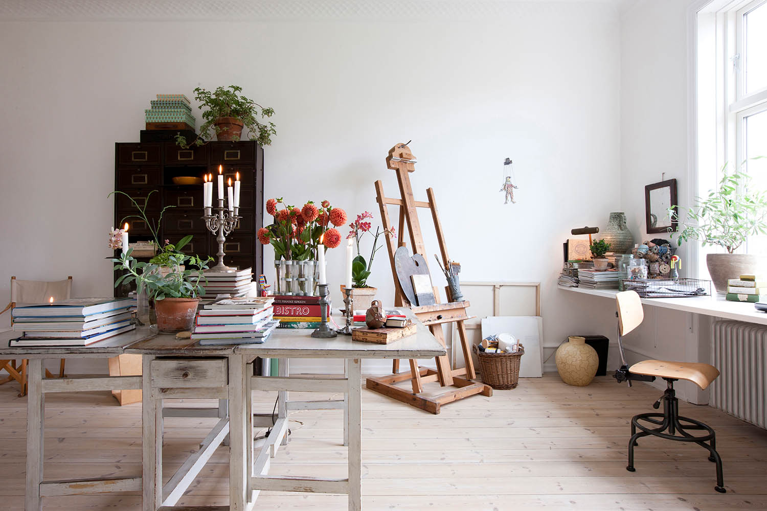 10 interior design quotes that will inspire your next reno - Better homes and gardens interior designer ...