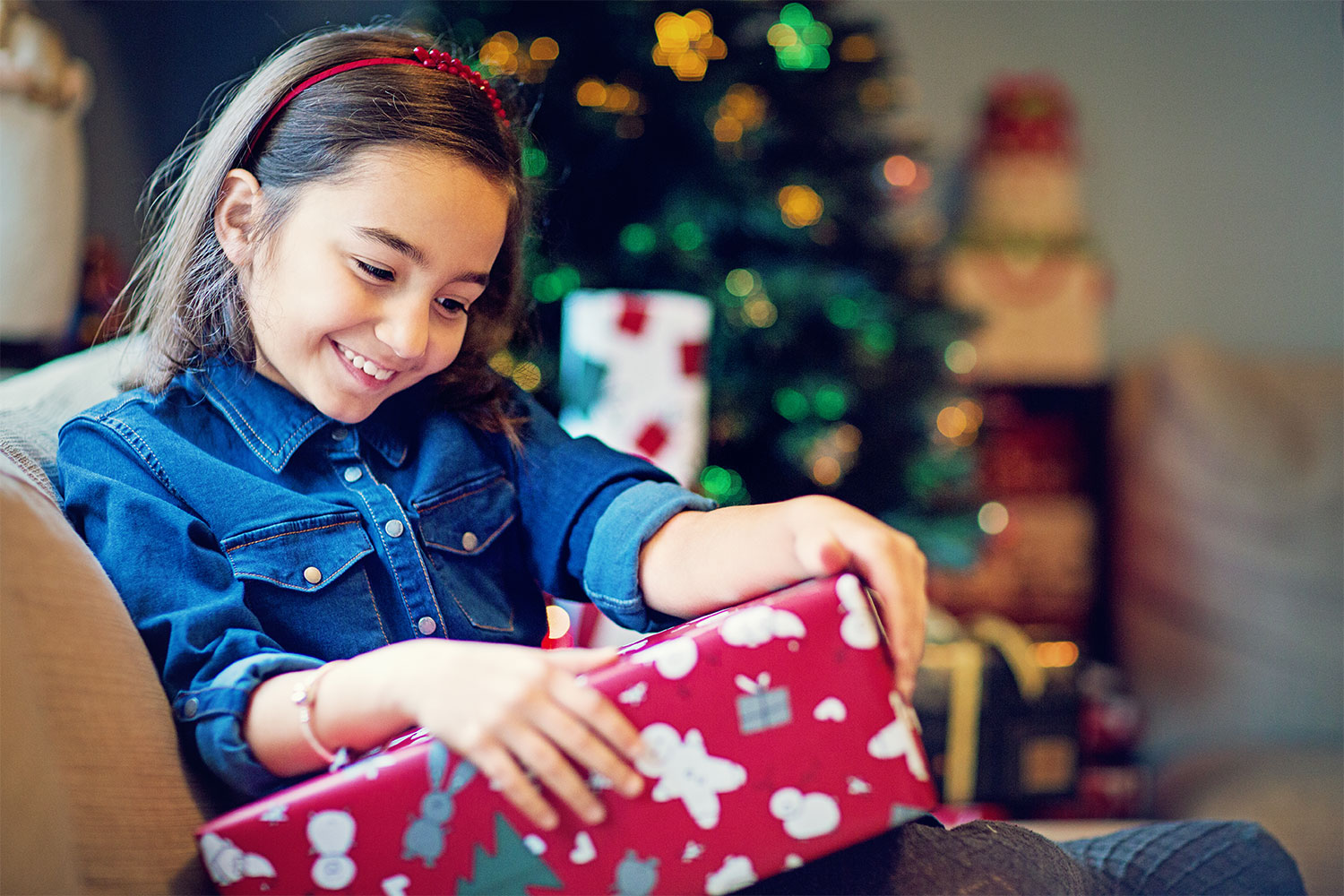 These are the top 15 toys your kids will want for Christmas