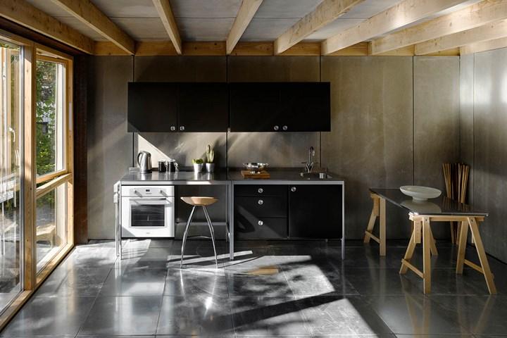 Kitchen Design Ideas The Best Kitchen Designs For Inspiration