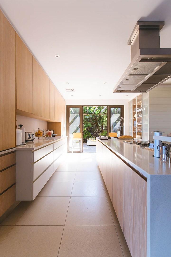Kitchen Design Ideas The Best Kitchen Designs For Inspiration Better Homes And Gardens