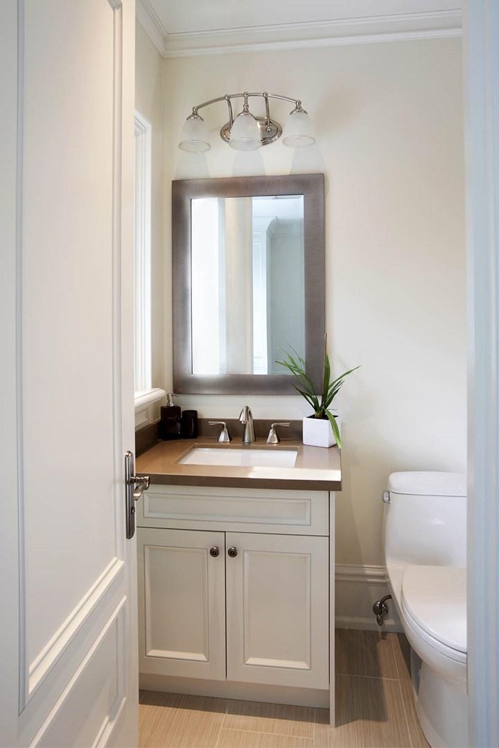 Bathroom Cabinets 12 Best Bathroom Vanities Better Homes And Gardens