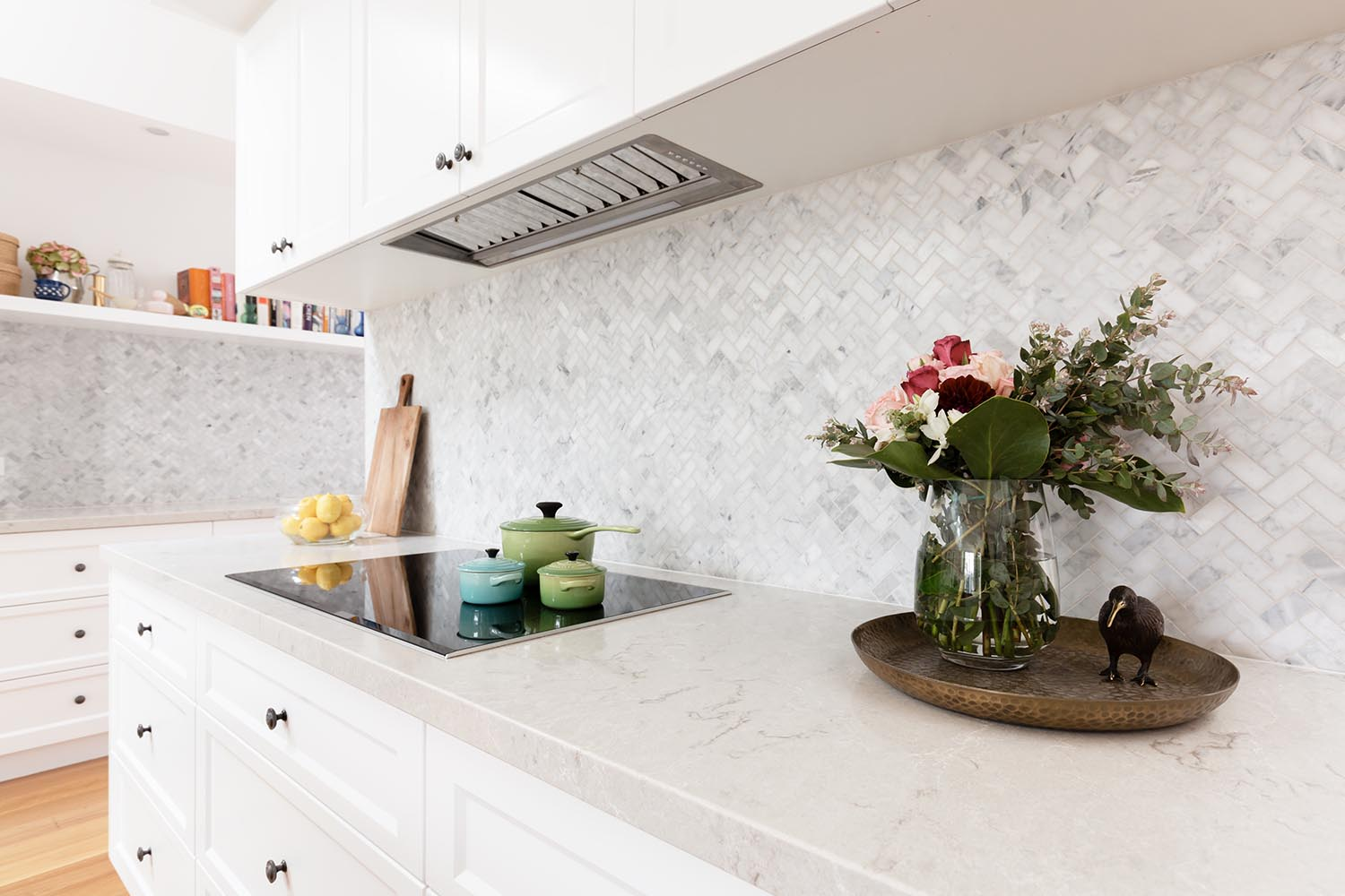 Kitchen Renovation Cost: How Much Does a New Kitchen Cost ...