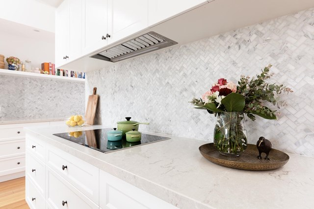 Kitchen Renovation Cost: How Much Does a New Kitchen Cost