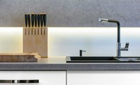 Kitchen Benchtop Materials – The 11 Best Options | Better Homes and