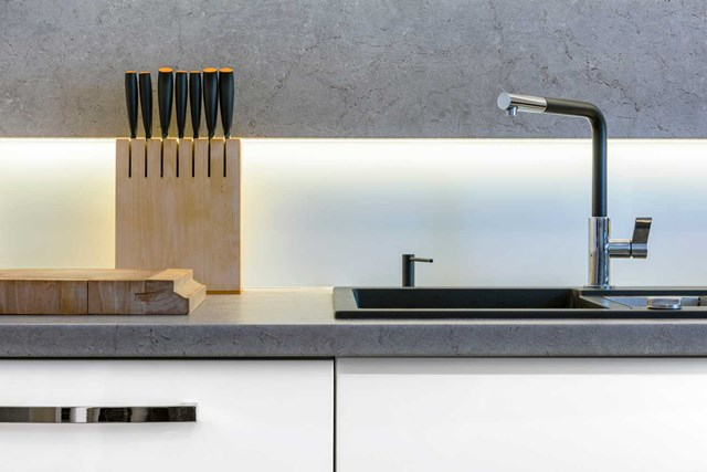Kitchen Benchtops Price - Cost to Replace Kitchen Benches