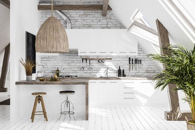 Interior Decorating Styles 7 Types Of Interior Design