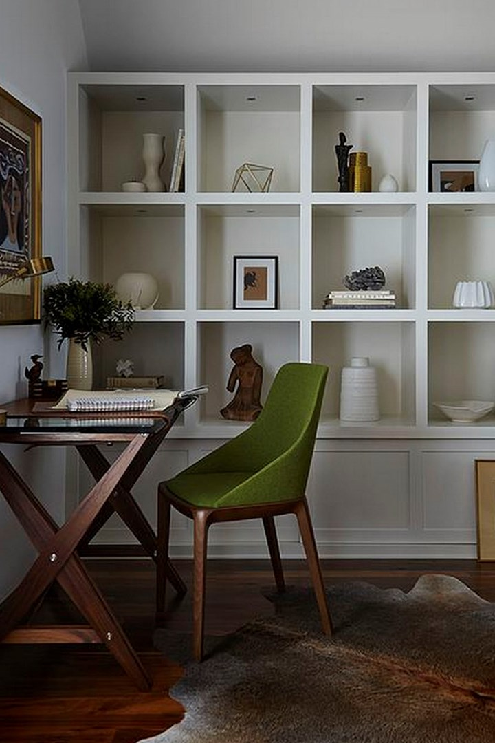What Does An Interior Designer Do What Is An Interior Designer Better Homes And Gardens