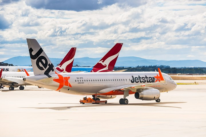 The massive change coming to Qantas and Jetstar flights | Better