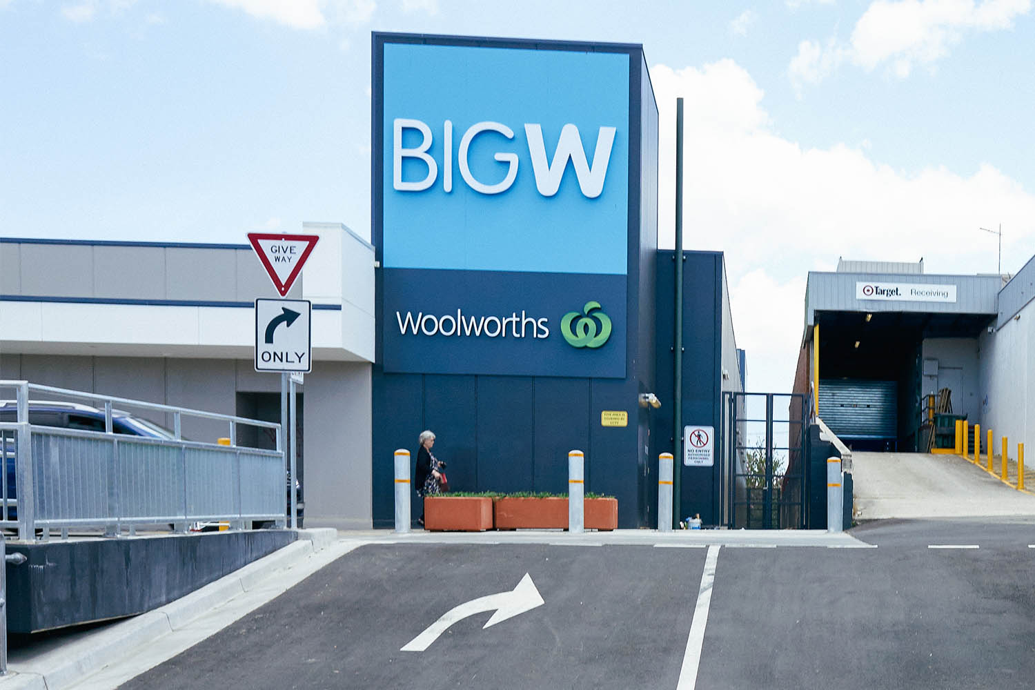 Big W Confirms 30 Store Closures Better Homes And Gardens