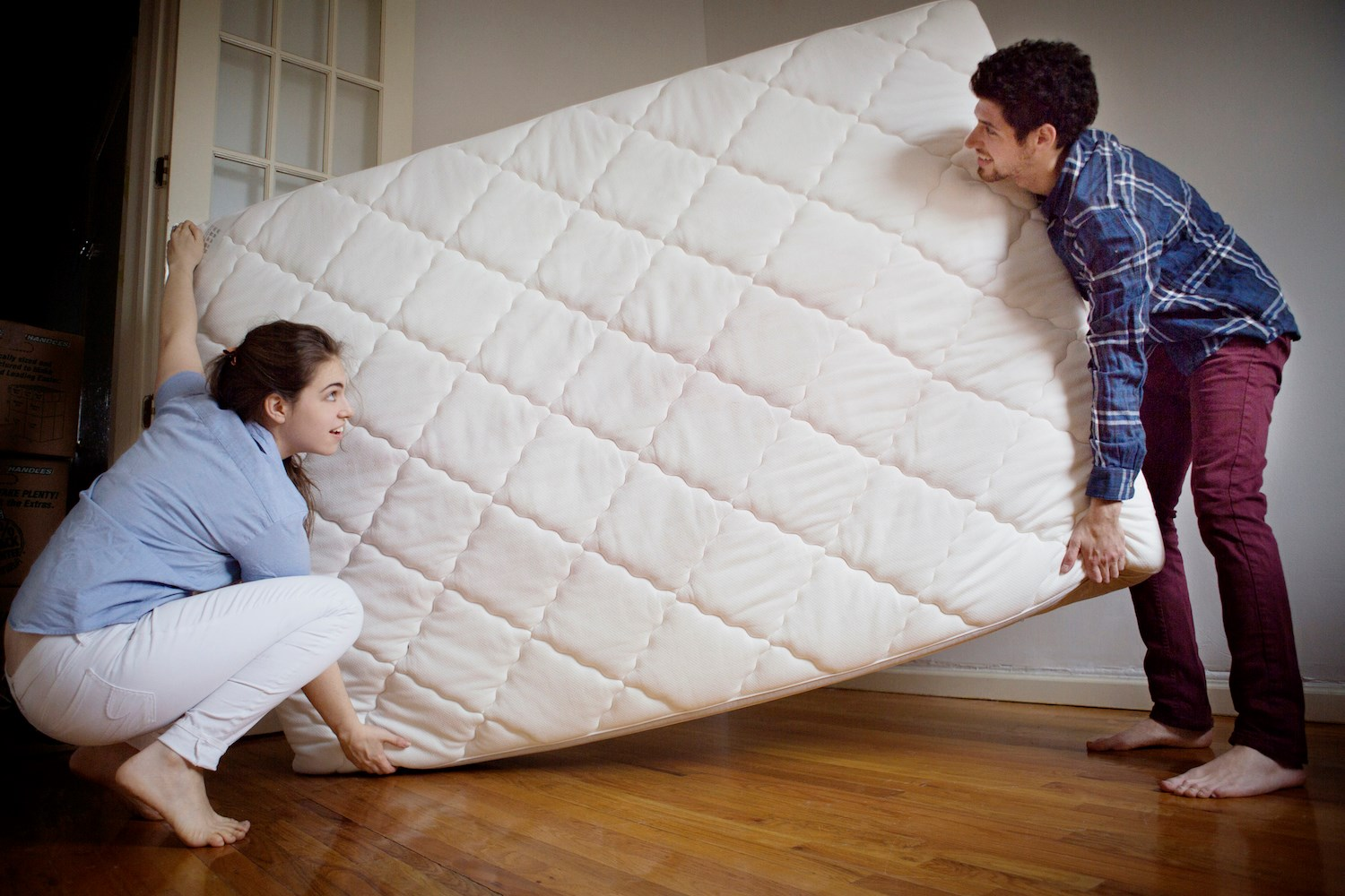 How Often Should You Replace Your Mattress Better Homes