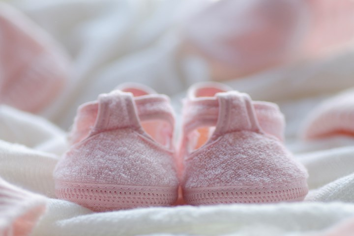 Australian Names: Top Aussie Baby Boy & Girl Names   Better