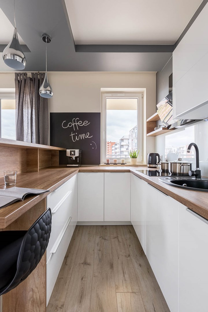 Magnificent Galley Kitchen Ideas Best Ideas Layouts For Galley Beutiful Home Inspiration Papxelindsey Bellcom