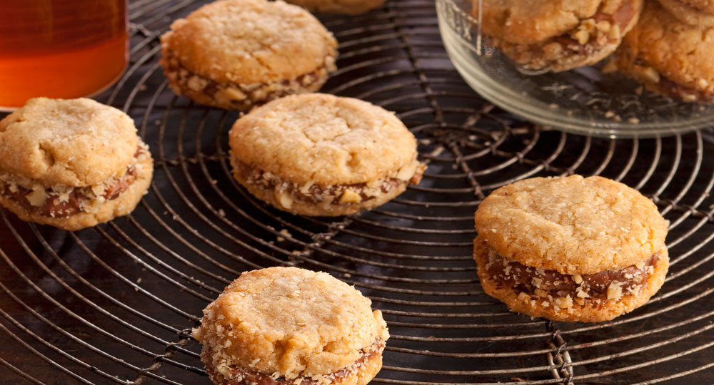 Top 28 Better Homes And Gardens Biscuits Peanut Butter And Jam Biscuits Better Homes And