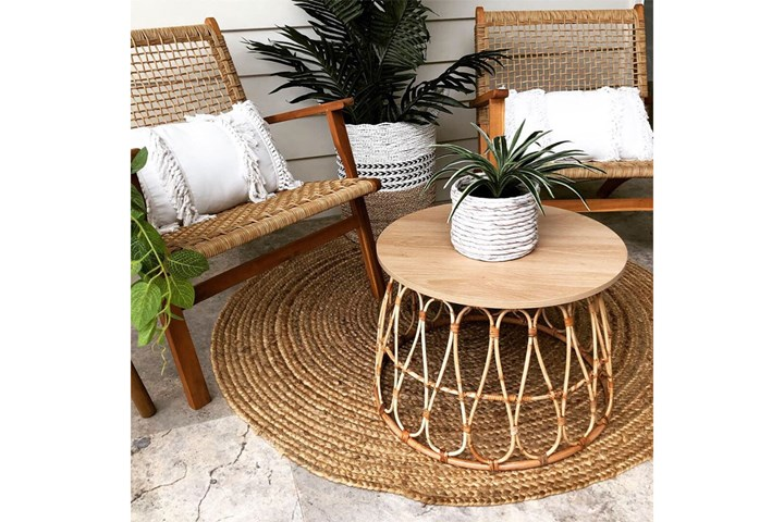This 40 Ikea Will Make The Coffee Table Of Your Dreams Better Homes And Gardens - Side Table With Storage Ikea