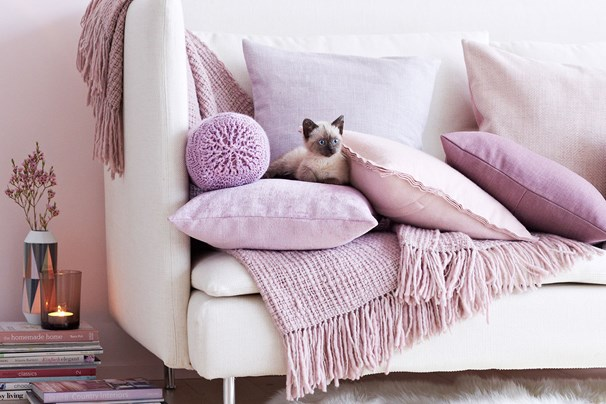 11 Pretty Ways To Style Your Kmart Furniture Better Homes And Gardens