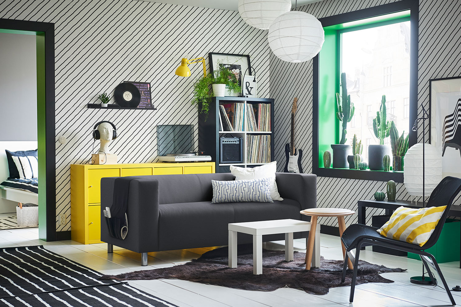 5 Ways To Update Your Ikea Furniture Better Homes And