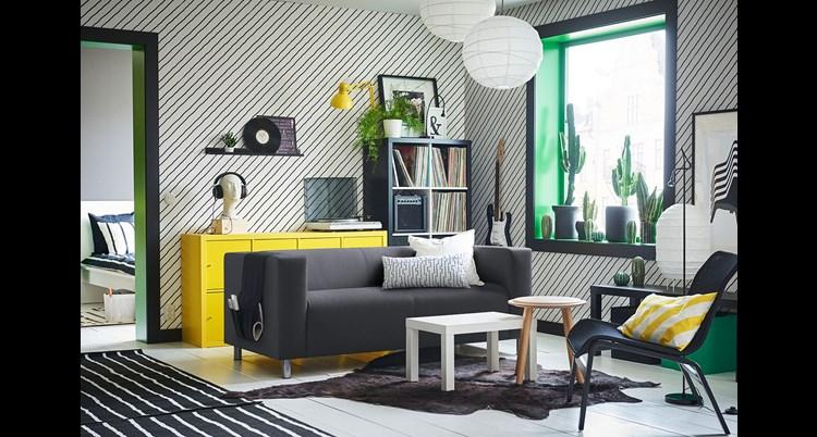 Living Room Ideas & Design | Better Homes and Gardens