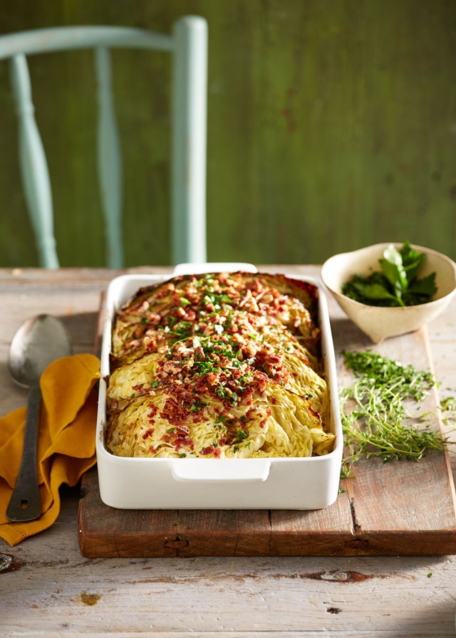 Recipes Featuring On Tonight 39 S Show 1 July Better