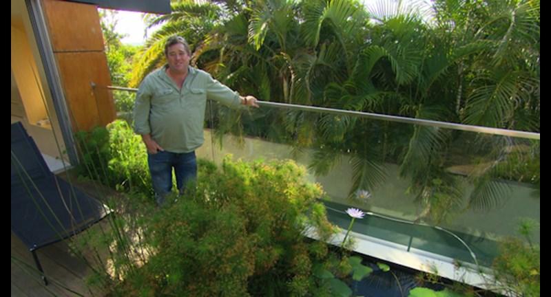 Better Homes And Gardens Diy Renovation Gardening Amp Recipes