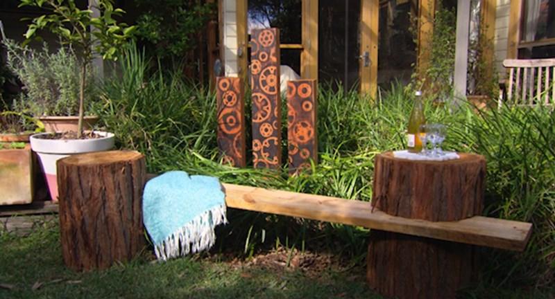 Jason Hodges | Better Homes and Gardens