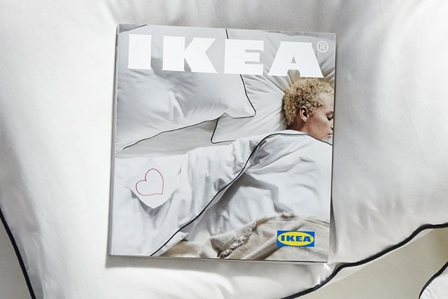The 2020 Ikea catalogue is out   Better Homes and Gardens