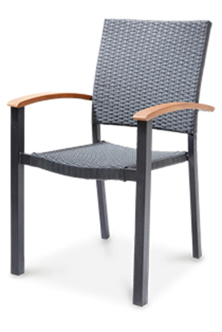reputable site 73a1d 5670c Aldi announces designer-style budget furniture sale | Better ...