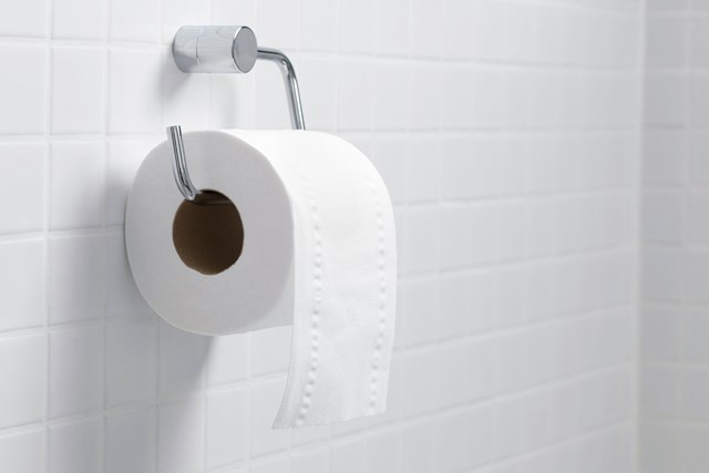 5 reasons why you should be buying eco-friendly toilet paper